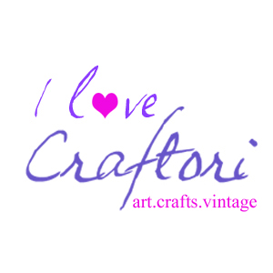 craftori_badge