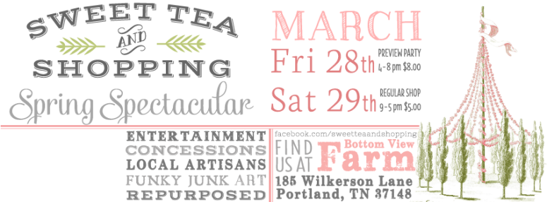 sweetteashopping_springspec_fbcover_time